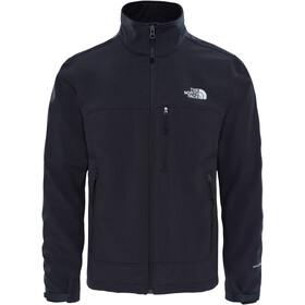 The North Face Apex Bionic Chaqueta Hombre, tnf black